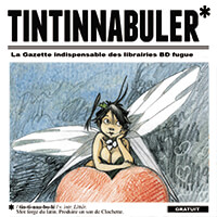 tintinnabuler gazette gratuite