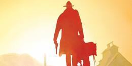 top BD western