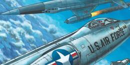 top BD d'aviation
