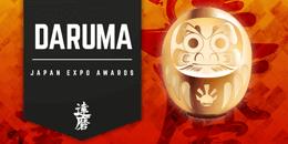 Japan Expo Awards