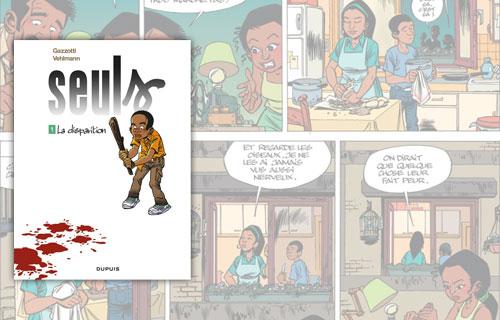 Pour Les Ados 12 16 Ans Selections Jeunesse Bd Jeunesse