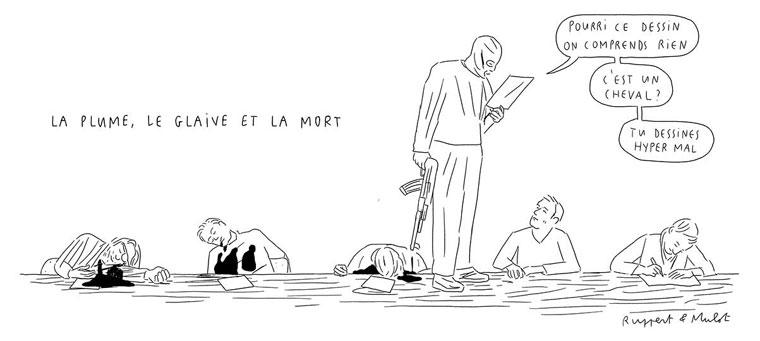 Ruppert et Mulot