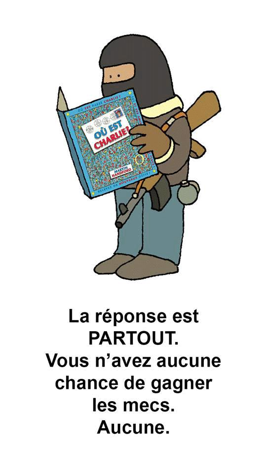 Thierry Vivien