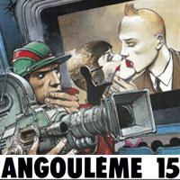 Palmarès Angoulême 1988