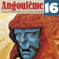 Palmarès Angoulême 1989