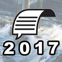 Grand prix de la critique 2017