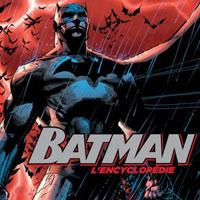 Autour de Batman