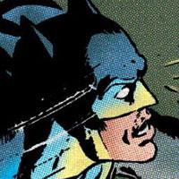 Batman la légende - Neal Adams