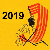 Les meilleurs one-shots 2019