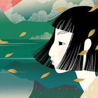 Le Festival International du Film d'Animation d'Annecy