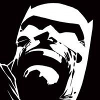 Les one-shots sur Batman