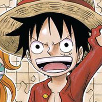 Les spin-off One Piece