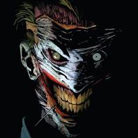 Batman par Scott Snyder
