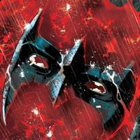 Les séries sur les alliés de Batman