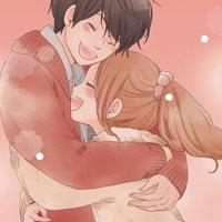 Les romances lycéennes