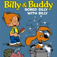 Billy et Buddy