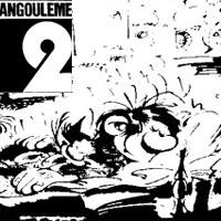 Palmarès Angoulême 1975