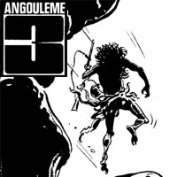 Palmarès Angoulême 1976