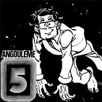 Palmarès Angoulême 1978