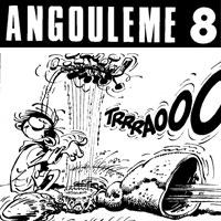 Palmarès Angoulême 1981