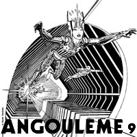 Palmarès Angoulême 1982