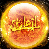 Sélection Soleil