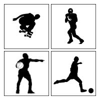 Sport & manga