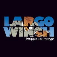 Autour de Largo Winch