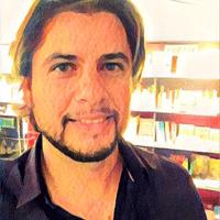 36 ans 36 BD par Vincent de BD fugue Annecy