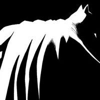 Batman Dark knight par F. Miller
