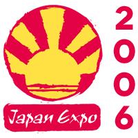 Les awards 2006