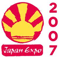 Les awards 2007