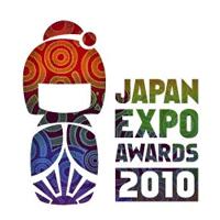 Les awards 2010