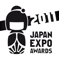 Les awards 2011