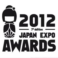 Les awards 2012