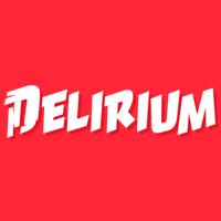 Editions Delirium