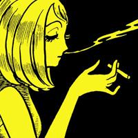 Sélection one shot / histoires courtes manga