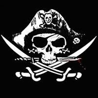 BD & piraterie