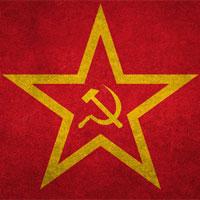 Sélection BD sur la Russie