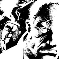 Cinema et Comics