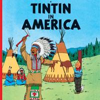 Tintin en langues étrangères