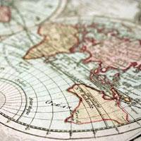 Sélection Voyages