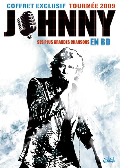 Johnny - Page 12 9782302007567_1_75_2