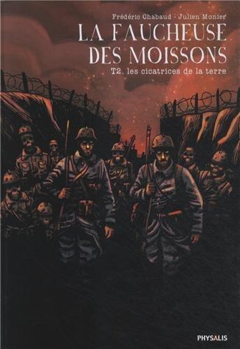 La guerre de 14-18 - Page 4 9782366400434_1_75