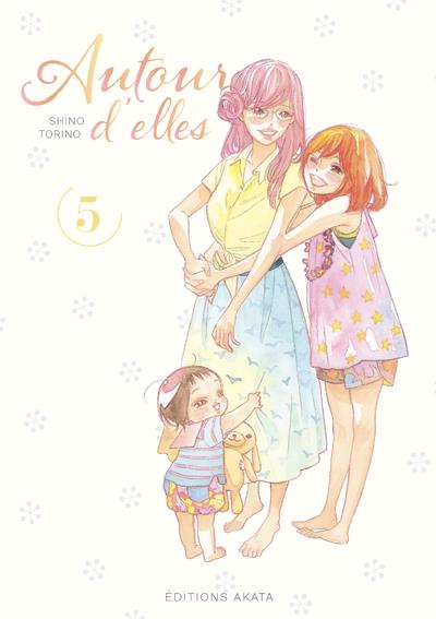 Sortie Manga au Québec JUIN 2021 9782382120309_1_75