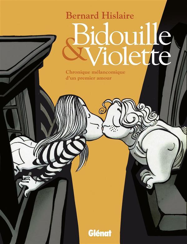 Topic BD: Actualités et rumeurs du fond du couloir! - Page 7 9782723485883_1_75