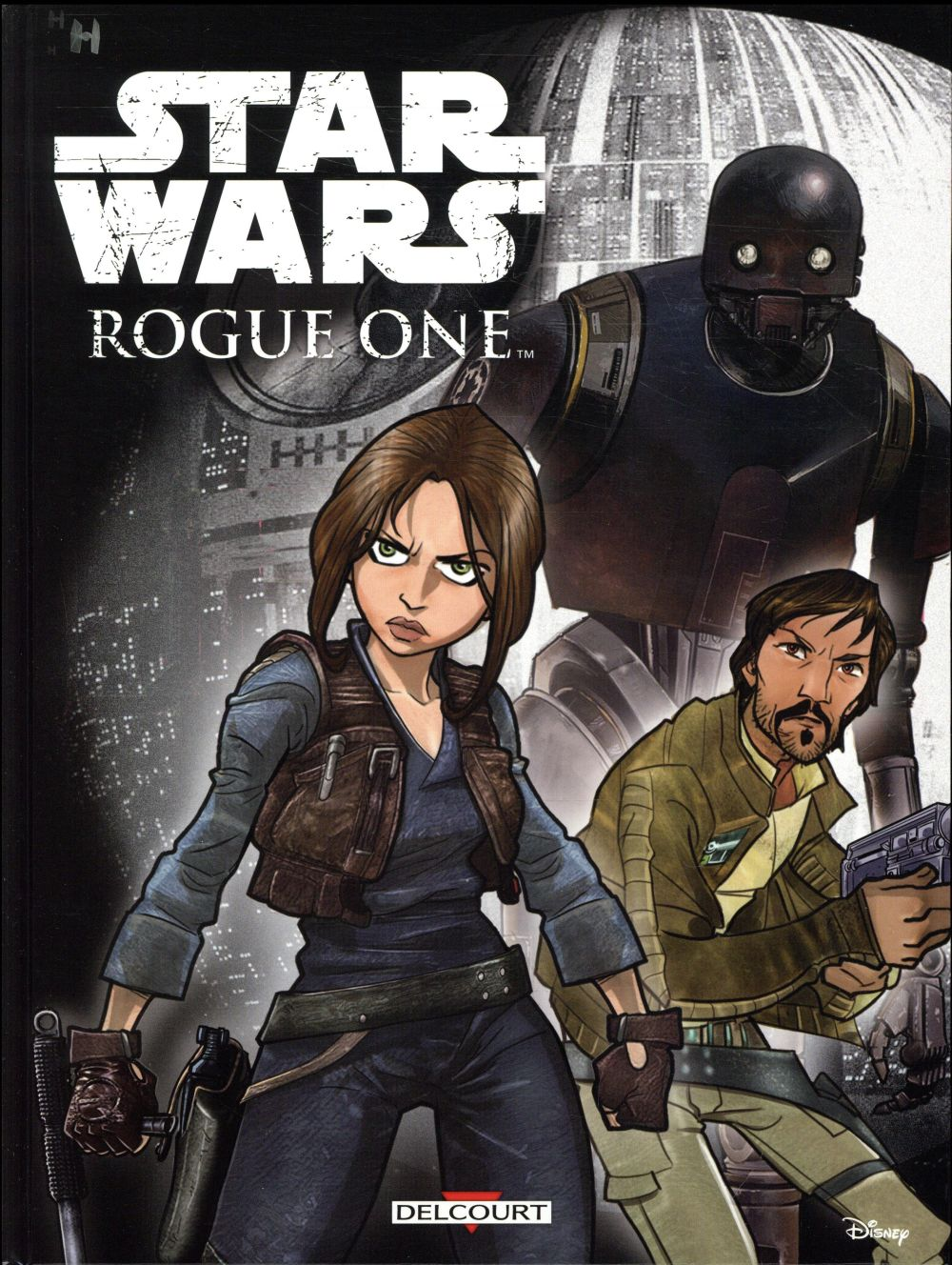 T l charger star wars rogue one gratuitement bookys - Star wars a telecharger gratuitement ...