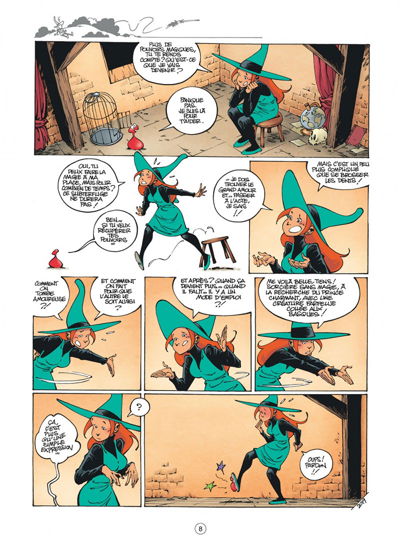 bd comic pdf