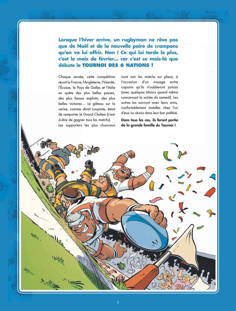 """Résultat de recherche d'images pour """"image tournoi les rugbymens"""""""
