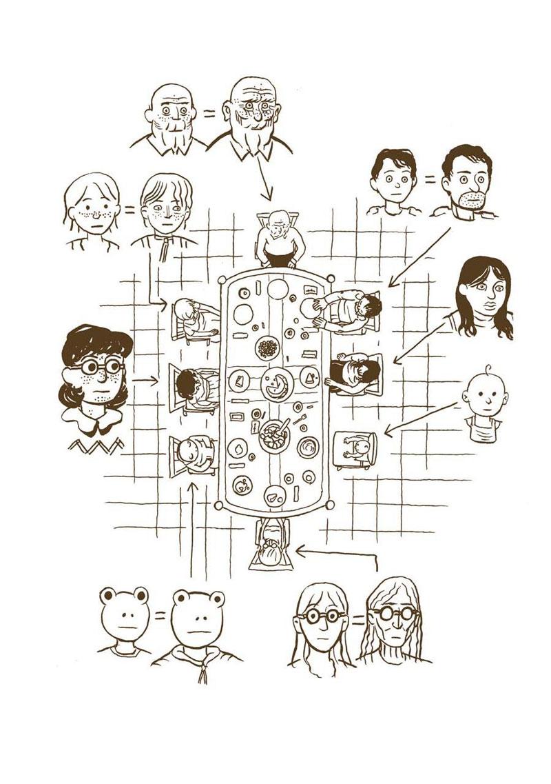 Les comics que vous lisez en ce moment - Page 34 9782916207308_p_1